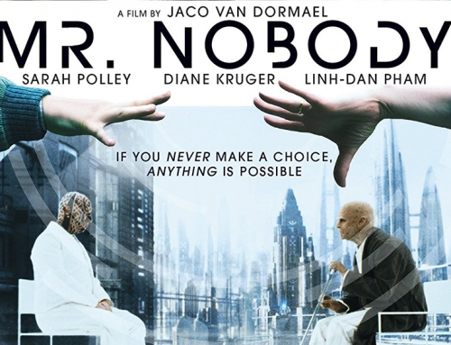 Mr. Nobody – Bay Hiçkimse (2009)